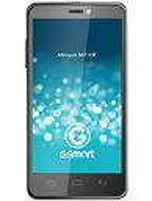 Best available price of Gigabyte GSmart Maya M1 v2 in