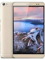 Best available price of Huawei MediaPad X2 in
