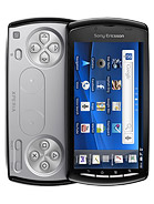 Best available price of Sony Ericsson Xperia PLAY in Malaysia