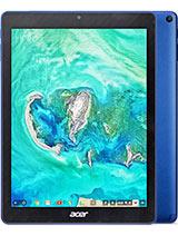 Acer Chromebook Tab 10 Price in Sri Lanka