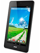 Acer Iconia One 7 B1-730 at Bangladesh.mymobilemarket.net