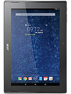 Acer Iconia Tab 10 A3-A30 at Australia.mymobilemarket.net