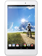 Acer Liquid X1 at Pakistan.mymobilemarket.net