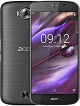 Acer Liquid Jade Primo at Pakistan.mymobilemarket.net