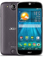 Acer Iconia Tab A3-A20FHD at Australia.mymobilemarket.net