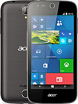 Acer Iconia Tab A210 at Pakistan.mymobilemarket.net