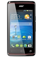 Acer Liquid mt at Pakistan.mymobilemarket.net