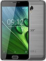 Acer Liquid Z6 Plus at Bangladesh.mymobilemarket.net