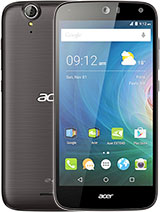 Acer Iconia Tab A701 at Pakistan.mymobilemarket.net