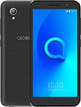 alcatel 1 at Canada.mymobilemarket.net