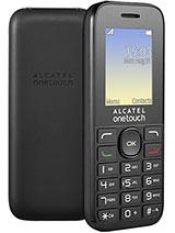 alcatel 10-16G at Bangladesh.mymobilemarket.net