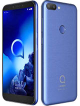 Best available price of alcatel 1s in Canada