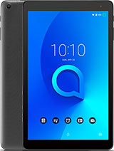 alcatel Pop S9 at Pakistan.mymobilemarket.net