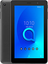 alcatel Pop 4 at Pakistan.mymobilemarket.net