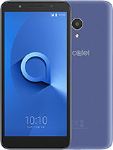 alcatel Pixi 4 6 at Pakistan.mymobilemarket.net