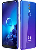 alcatel 3 2019 Price in World