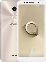 alcatel 3c at Pakistan.mymobilemarket.net