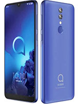 Best available price of alcatel 3L in Canada