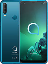 alcatel 3x 2019 Price in World