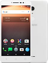 alcatel Flash 2 at Pakistan.mymobilemarket.net