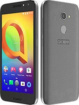 alcatel A3 at Bangladesh.mymobilemarket.net