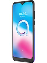 Best available price of alcatel 1S 2020 in Canada