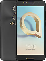 alcatel Flash 2017 at Canada.mymobilemarket.net