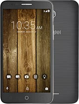 alcatel Fierce 4 at Pakistan.mymobilemarket.net