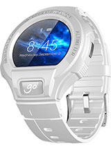 alcatel Watch at Pakistan.mymobilemarket.net