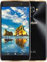 alcatel Idol 4s Windows at Pakistan.mymobilemarket.net