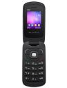 Best available price of alcatel OT-668 in Afghanistan