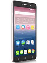 alcatel Pixi 4 (6) 3G at Turkey.mymobilemarket.net