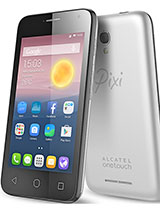 alcatel Idol Mini at Australia.mymobilemarket.net