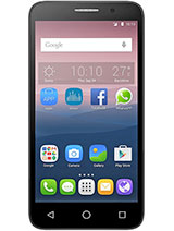 alcatel Pop 3 5 at Canada.mymobilemarket.net
