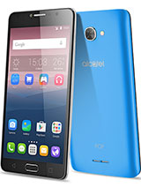alcatel Pop 4S at Australia.mymobilemarket.net
