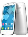 Acer Liquid Z110 at Pakistan.mymobilemarket.net