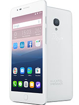alcatel Pop Up at Australia.mymobilemarket.net