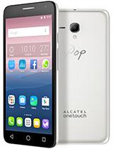 alcatel Pop 3 5-5 at Bangladesh.mymobilemarket.net