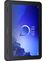 alcatel Smart Tab 7 Price in World