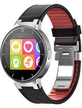 alcatel Watch at Canada.mymobilemarket.net