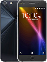 alcatel X1 at Australia.mymobilemarket.net