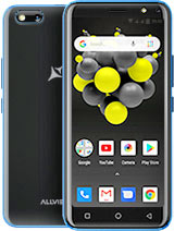 Best available price of Allview A10 Plus in