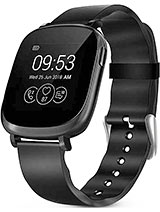 Best available price of Allview Allwatch V in Afghanistan