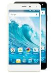 Best available price of Allview E4 Lite in Afghanistan