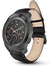 Best available price of Allview Allwatch Hybrid S in Afghanistan