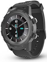Best available price of Allview Allwatch Hybrid T in