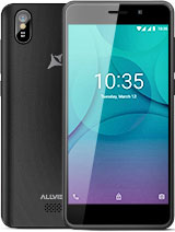 Best available price of Allview P10 Mini in Canada