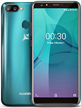 Best available price of Allview P10 Pro in Canada