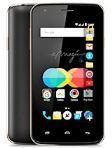 Best available price of Allview P4 eMagic in