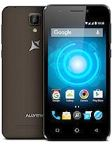 Best available price of Allview P5 Pro in Afghanistan